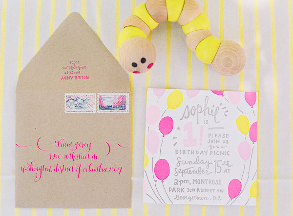 Oh So Beautiful Paper - a celebration of all things paper - free event invitation templates