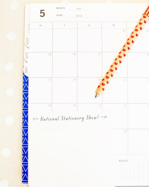 OSBP Giveaway Laurel Denise 2014 Planner 20 300x375 New Giveaway! Laurel Denise 2014 Planner