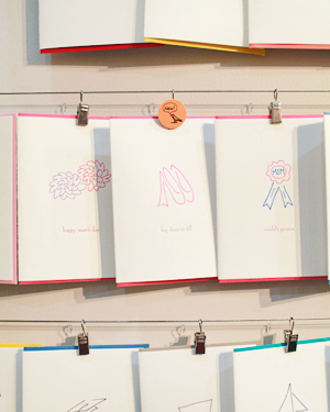OSBP NYNOW Winter 2014 Albertine Press Angela Liguori 15 NYNOW Winter 2014, Part 3