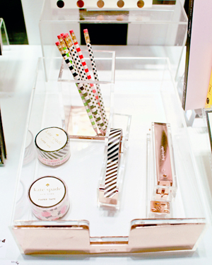 OSBP NYNOW Winter 2014 Kate Spade 29 NYNOW Winter 2014, Part 3