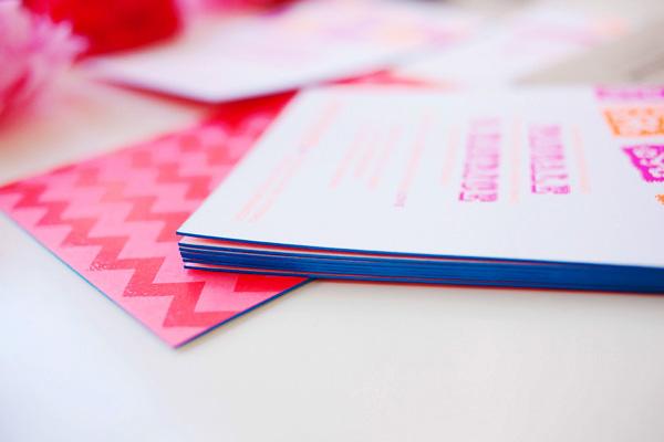 Cinco De Mayo Wedding Invitations idieh design4 Pascale + Maurices Colorful Cinco De Mayo Wedding Invitations
