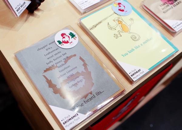 OSBP National Stationery Show 2014 Bruno Press 6 National Stationery Show 2014, Part 4