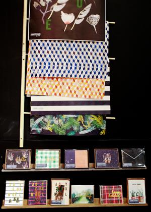 OSBP National Stationery Show 2014 Ferme a Papier 17 National Stationery Show 2014, Part 4