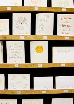 OSBP National Stationery Show 2014 Ink Meets Paper 35 National Stationery Show 2014, Part 4