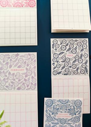 OSBP National Stationery Show 2014 Katharine Watson 6 National Stationery Show 2014, Part 4