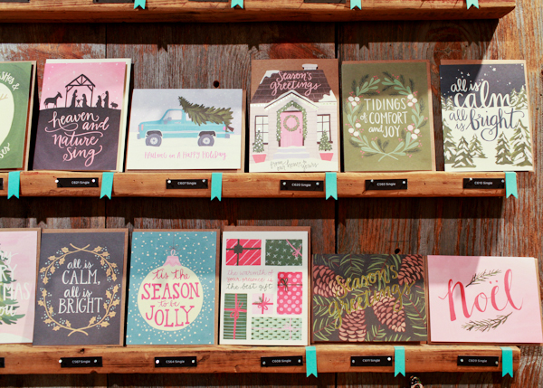 OSBP National Stationery Show 2014 One Canoe Two 34 National Stationery Show 2014, Part 4