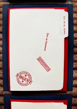 OSBP National Stationery Show 2014 afavorite design 13 National Stationery Show 2014, Part 4
