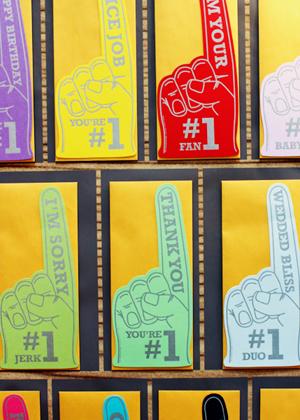 OSBP National Stationery Show 2014 afavorite design 40 National Stationery Show 2014, Part 4