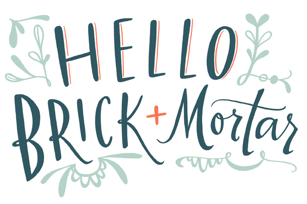 OSBPEmilyMcdowellIllustration Hello Brick & Mortar: How a Retailer Preps For NSS