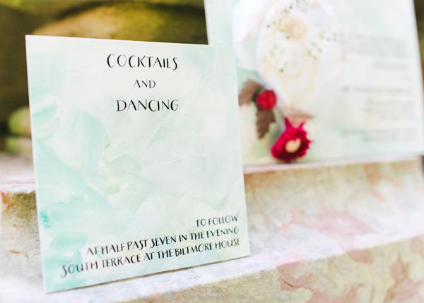 Millnery Wedding Invitations Momental Designs OSBP 4 Embroidery and Millinery Wedding Invitation Inspiration
