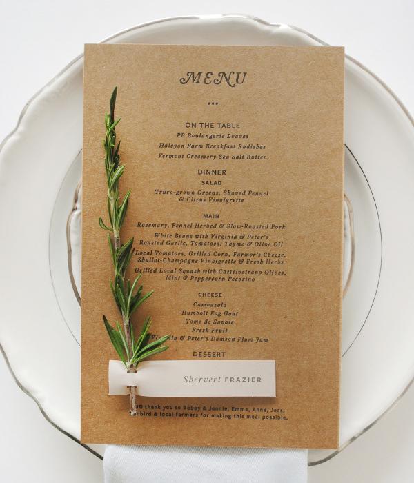 Low Key Cape Cod Wedding Invitations Christine Wisnieski OSBP7 Virginia + Peters Low Key Wedding Invitations