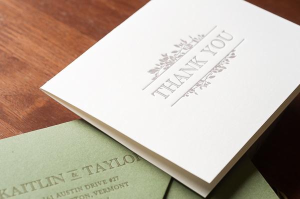 Urban Winery Wedding Invitations Christa Alexander OSBP10 Kaitlin + Taylors Urban Winery Wedding Invitations