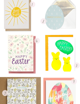 Easter Archives Oh So Beautiful Paper