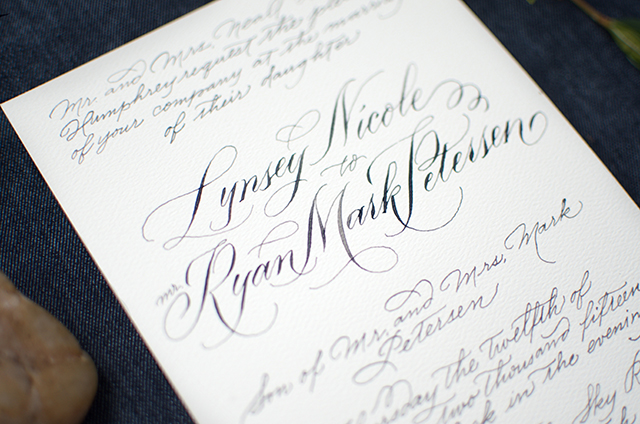 This Couple Transformed New York Cityu0027s Gotham Hall for Their - engagement invitations online templates