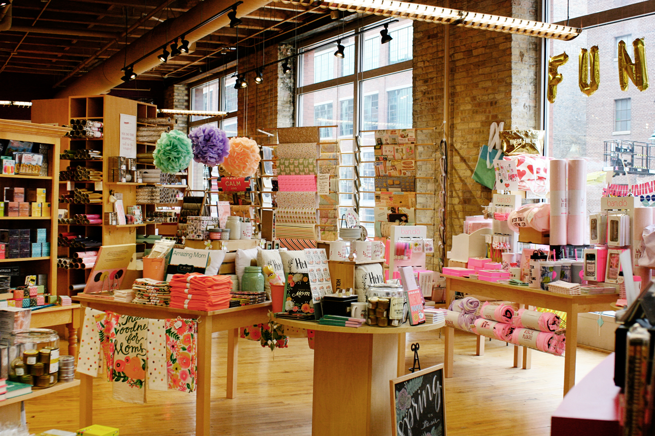 Paper Shop Shop Small With Etsy Wholesale Retailers