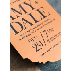 Small Crop Of Rehearsal Dinner Invitations