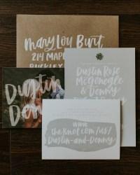 wedding invitation ideas  oh so beautiful paper, Wedding invitations