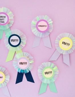 Diy Ideas Archives Oh So Beautiful Paper
