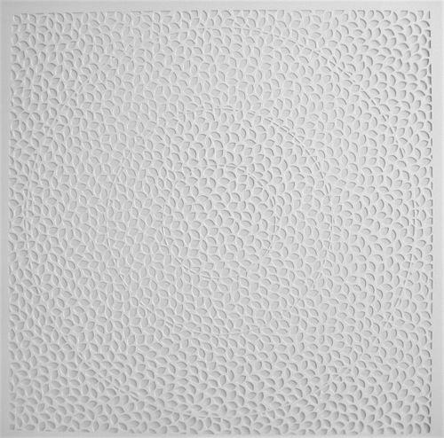 6a00e554ee8a2288330115700f159d970b 500wi Paper Artwork   Jaq Belcher