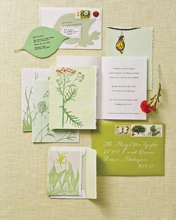 6a00e554ee8a228833011570212c47970c 500wi Garden inspired Wedding Details