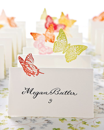 6a00e554ee8a228833011570212d8b970c 500wi Garden inspired Wedding Details
