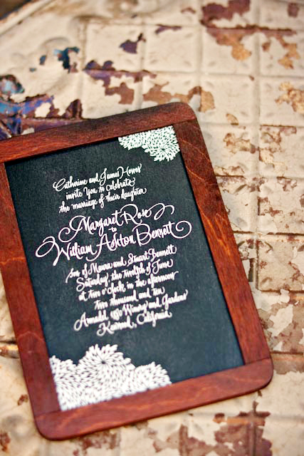 6a00e554ee8a228833011570599ce0970c 500wi Wedding Invitations — Twig + Fig