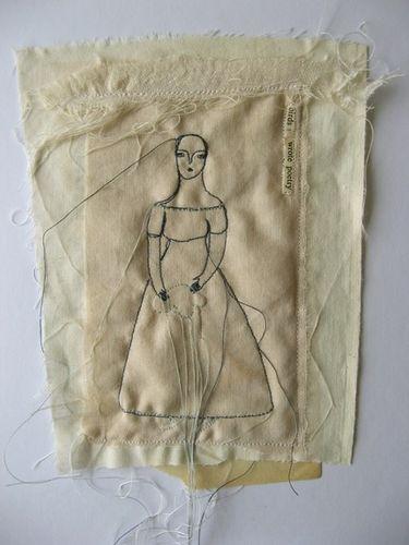 6a00e554ee8a22883301157069b97d970c 500pi Textile Artwork   Cathy Cullis