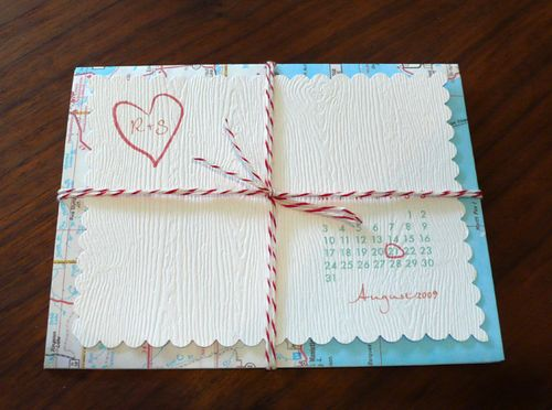 6a00e554ee8a2288330115711cd2a6970b 500wi Sarah's Woodgrain Embossed Save the Dates