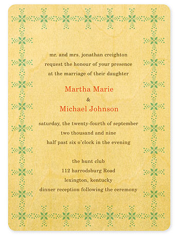 6a00e554ee8a22883301157132084e970c 500wi Wedding Invitations — Night Owl Paper Goods