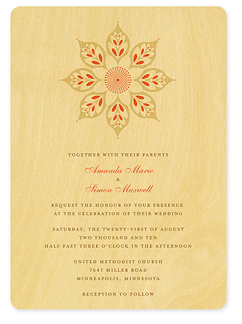 6a00e554ee8a22883301157132089d970c 500wi Wedding Invitations — Night Owl Paper Goods
