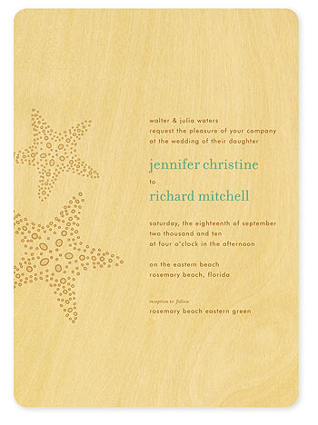 6a00e554ee8a2288330115713208d8970c 500wi Wedding Invitations — Night Owl Paper Goods