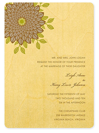6a00e554ee8a22883301157132097d970c 500wi Wedding Invitations — Night Owl Paper Goods