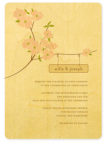 6a00e554ee8a2288330115713209ae970c 500wi Wedding Invitations — Night Owl Paper Goods