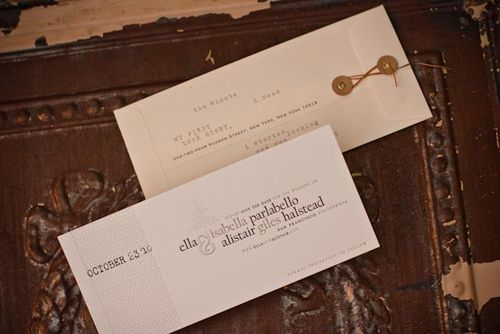 6a00e554ee8a22883301157151df84970b 500wi Wedding Invitations — Twig + Fig