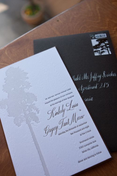 6a00e554ee8a22883301157151e197970b 500wi Wedding Invitations — Twig + Fig