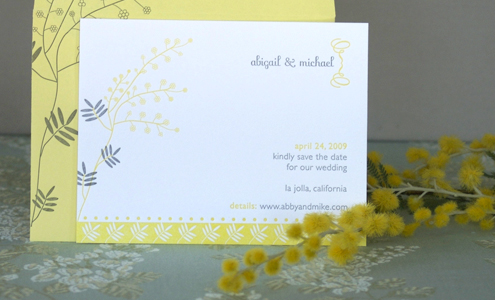 6a00e554ee8a2288330115715eb764970b 500wi {Save the Date Giveaway!}
