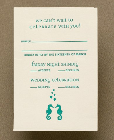 6a00e554ee8a22883301157221d6f0970b 500wi Seahorse Wedding Invitation