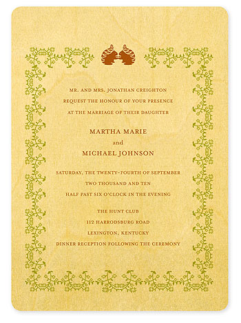 6a00e554ee8a2288330115722694b2970b 500wi Wedding Invitations — Night Owl Paper Goods