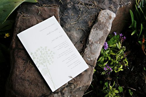 6a00e554ee8a2288330120a523b7ed970b 500wi Heather + Joshs Botanical Wedding Stationery