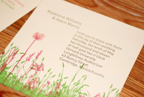 6a00e554ee8a2288330120a55ace2c970b 500wi Wedding Invitations — 9SpotMonk