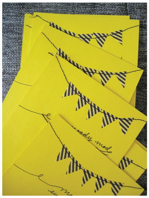 6a00e554ee8a2288330120a56b3996970b 500wi Yellow Tea Party Invitations