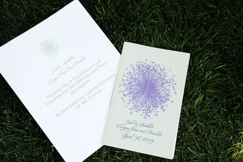 6a00e554ee8a2288330120a57a8c89970c 500wi Heather + Joshs Botanical Wedding Stationery