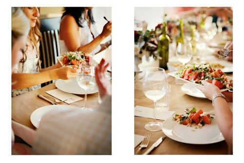 6a00e554ee8a2288330120a57f3ffb970c 500wi Sunday Suppers — Summer Table
