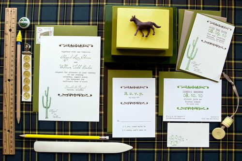 6a00e554ee8a2288330120a58fed06970b 500wi Wedding Invitations — Delphine Digital!