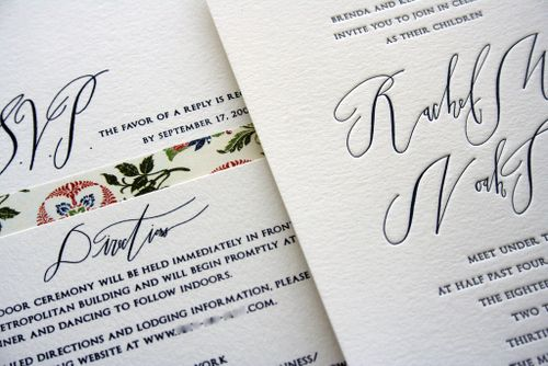 6a00e554ee8a2288330120a5a8600a970c 500wi Rae + Noahs Classic Wedding Invitations with Modern Calligraphy