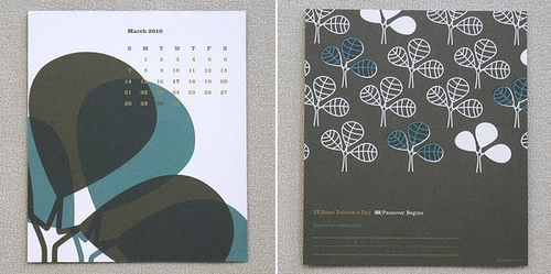 6a00e554ee8a2288330120a5ab5957970b 500wi 2010 Calendar Round Up, Part I