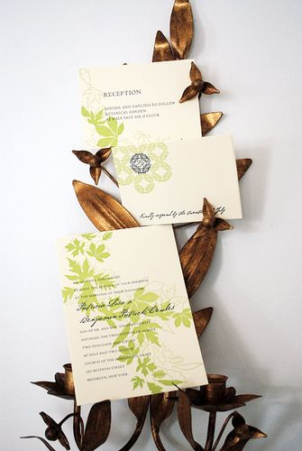 6a00e554ee8a2288330120a5b140ad970c 500pi Wedding Invitations — 9SpotMonk