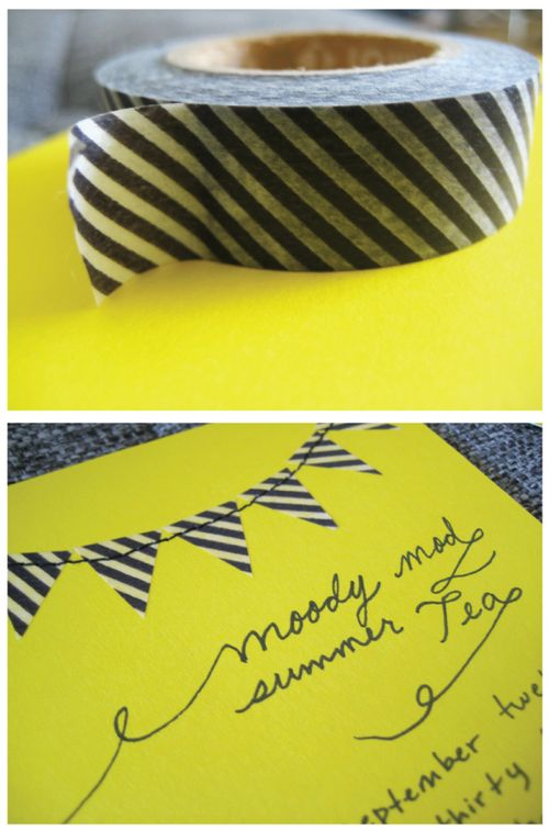 6a00e554ee8a2288330120a5c1d7db970c 500wi Yellow Tea Party Invitations