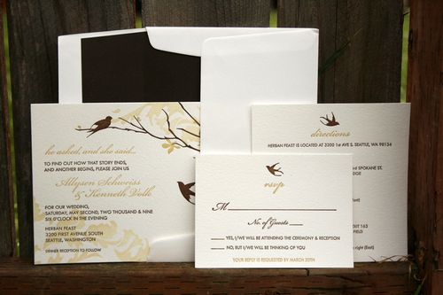 6a00e554ee8a2288330120a5c6af09970c 500wi Wedding Invitations — Dahlia Press