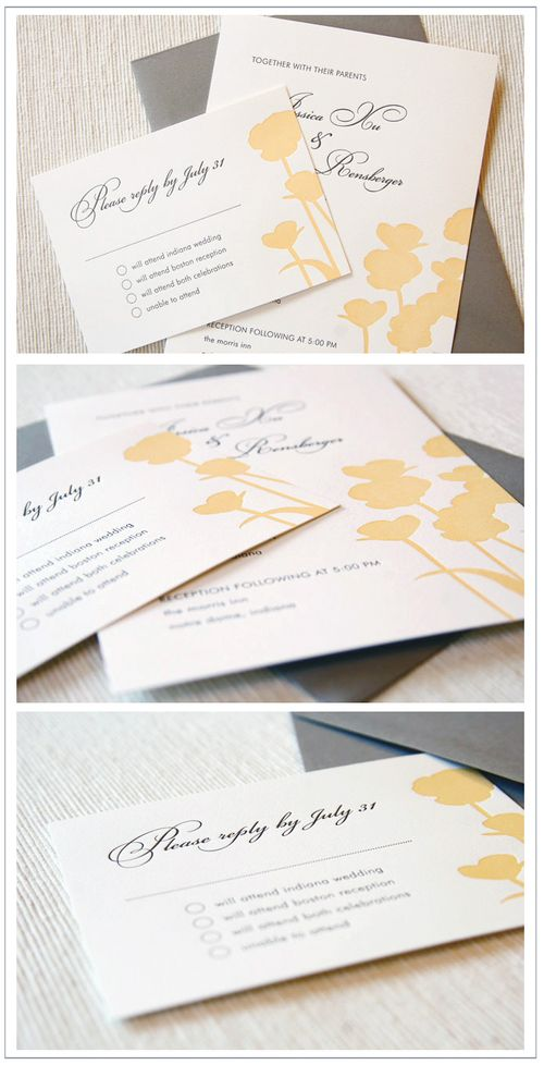 6a00e554ee8a2288330120a5e7faf9970b 500wi Wedding Invitations — Maida Vale